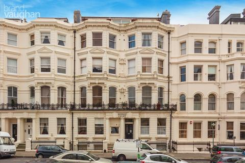 1 bedroom apartment to rent - Avenue Court, 2 Palmeira Avenue, Hove, East Sussex, BN3