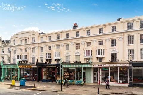 2 bedroom apartment for sale - Verner House, 1-7 Victoria Terrace, Hove, East Sussex, BN3