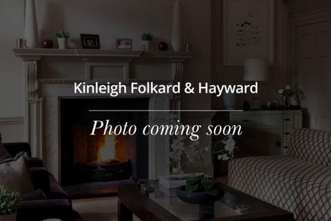 1 bedroom flat to rent - Walham Grove London SW6