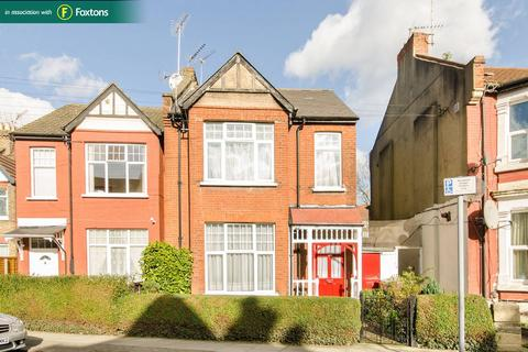 2 bedroom apartment for sale - 105b Chapter Road, London, NW2 5LH