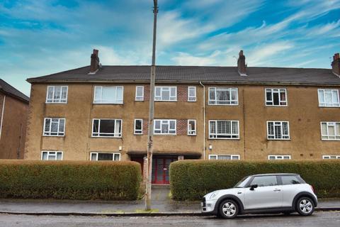 2 bedroom flat for sale - Corrour Road, Flat 1/1, Newlands, Glasgow, G43 2DZ