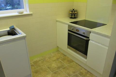 1 bedroom flat to rent - Thames Circle, London, E14