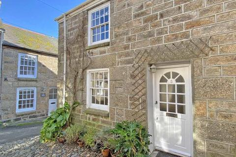 2 bedroom end of terrace house for sale - Newlyn, Penzance, Cornwall