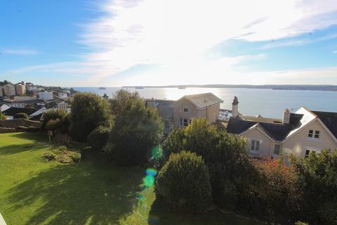 Studio for sale - St. Lukes Road South, Torquay