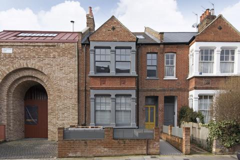 2 bedroom flat to rent - Devonport Road, Shepherds Bush , London W12