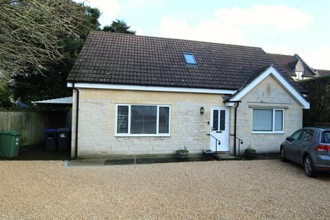 4 bedroom detached house for sale - Frome Road, Bradford-on-Avon, BA15