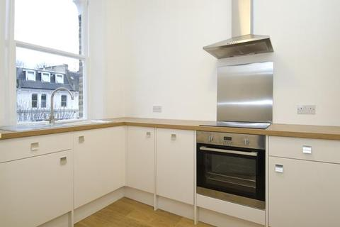 2 bedroom apartment to rent - Sinclair Road, BROOK GREEN, London, UK, W14