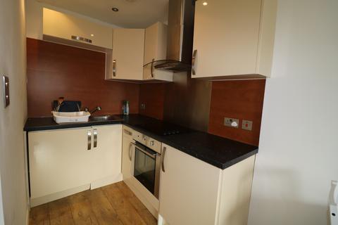1 bedroom flat for sale - Beckenham Road , Beckenham , Kent  BR3