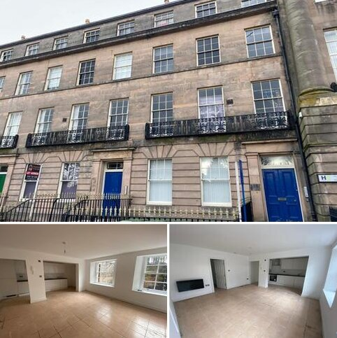 2 bedroom apartment to rent - Hamilton Square, BIRKENHEAD CH41