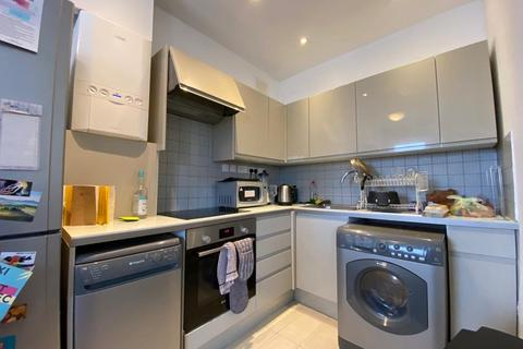 1 bedroom flat to rent - Melville Road, Waltham Forest