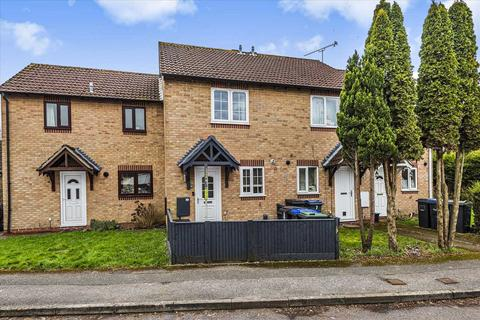 2 bedroom semi-detached house for sale - Brydges Road, Ludgershall