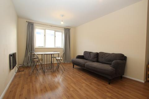 1 bedroom flat to rent - Cherry Blossom Close, Palmers green,N13 - Modern One Bedroom Apartment to rent With off-street parking with Links to th