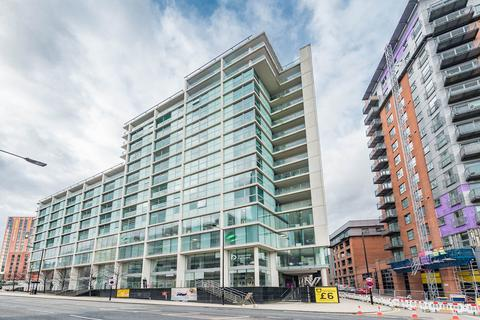 2 bedroom apartment for sale - City Point, Solly Street, Sheffield City Centre