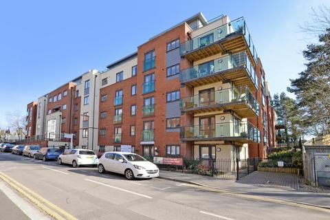 1 bedroom apartment for sale - Park Lane, Camberley