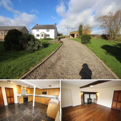 3 bedroom detached house to rent - Brimfield, Ludlow, Shropshire, SY8 4NY
