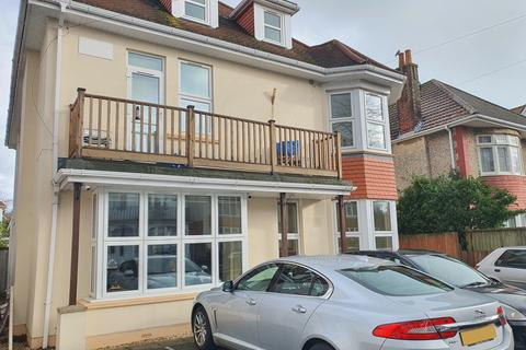 2 bedroom ground floor flat for sale - Southbourne, Bournemouth