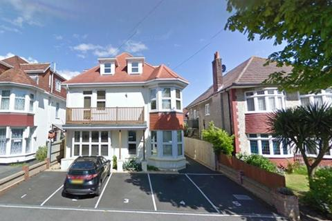 2 bedroom ground floor flat for sale - Southern Road, Bournemouth
