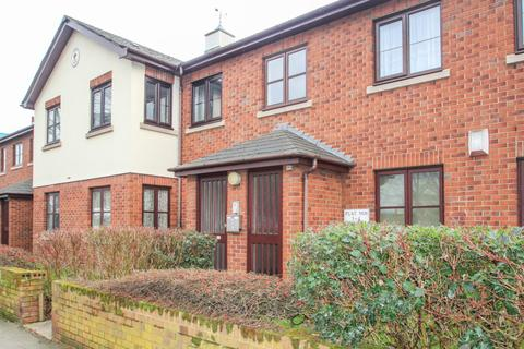 2 bedroom house to rent - Harrow Road, Leytonstone, London, E11 3PX