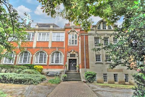 1 bedroom flat for sale - Crothall Close, London, N13