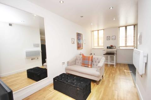 1 bedroom apartment to rent - Oldham Street, Northern Quarter