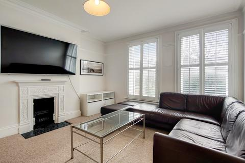 2 bedroom apartment for sale - Veronica Road, London SW17
