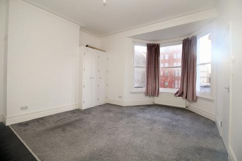 Studio for sale - Tisbury Road, Hove, BN3 3BA