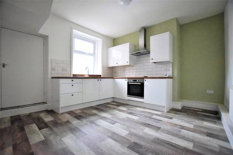 3 bedroom terraced house to rent - Gateshead