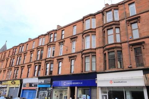 2 bedroom flat to rent - 454 Dumbarton Road - Available from 5th March 2021