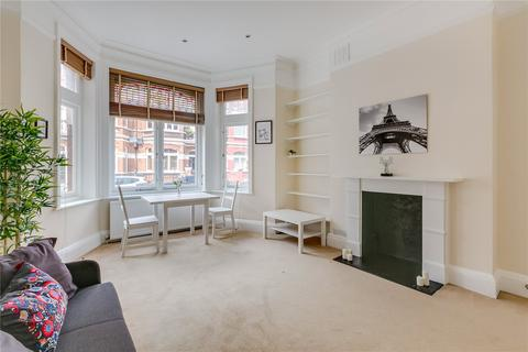 1 bedroom flat for sale - Castletown Road, West Kensington, London