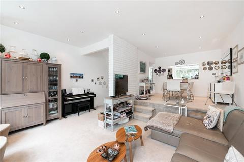 4 bedroom terraced house for sale - Ibis Lane, Chiswick, London