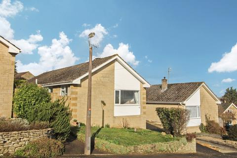 4 bedroom detached bungalow for sale - Southleigh, Bradford on Avon