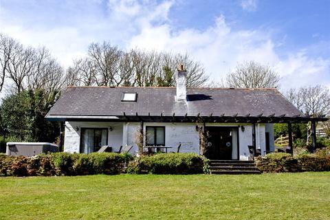 3 bedroom detached house for sale - Wadebridge