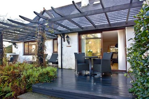3 bedroom semi-detached house for sale - Wadebridge