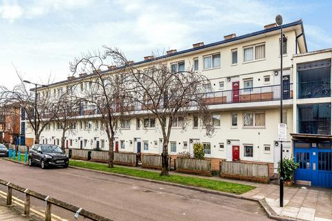 2 bedroom apartment for sale - Abinger Grove, Deptford