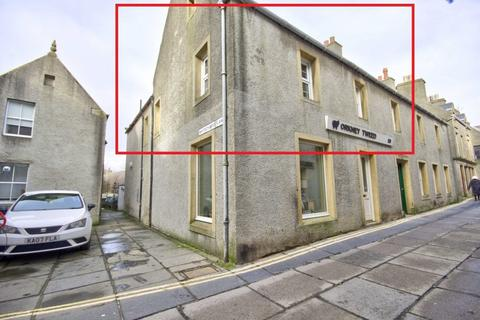 2 bedroom flat for sale - 21 Victoria Street, Kirkwall, Orkney KW15 1DN