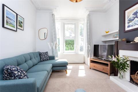 2 bedroom flat for sale - Raleigh Road, Harringay Ladder, London, N8