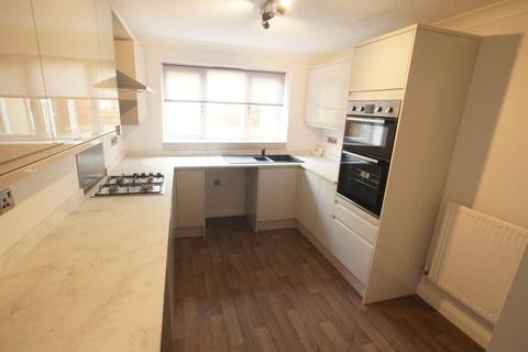 3 bedroom detached house to rent - Beechcroft Close, South Hykeham, Lincoln