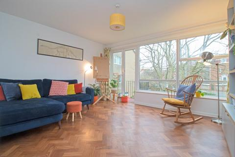 2 bedroom apartment for sale - Westcombe, Dyke Road, Brighton