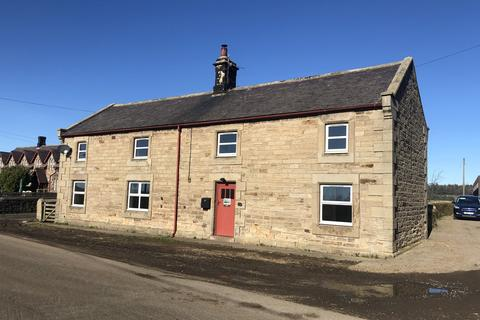 4 bedroom detached house to rent - New Bewick, Eglingham, Alnwick