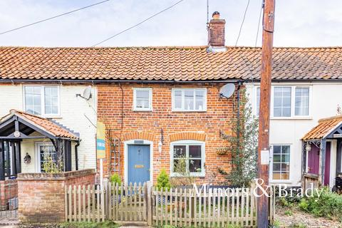 2 bedroom cottage for sale - Long Lane, Ingham