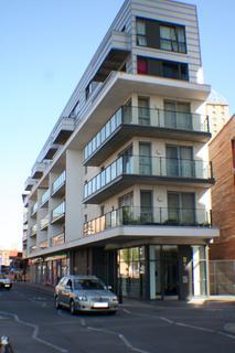 1 bedroom flat to rent - Spencer Way, London