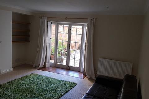 1 bedroom apartment to rent - Royal Parade, Cheltenham