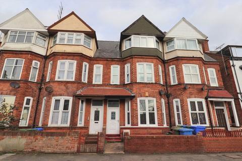 5 bedroom terraced house for sale - Tennyson Avenue, Bridlington