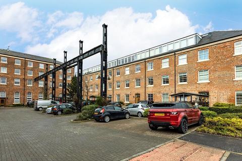 2 bedroom apartment for sale - Flat 1/2 Westbridge Gardens, Cook Street, Tradeston, Glasgow