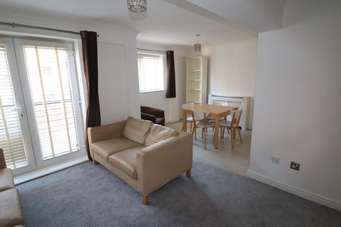 2 bedroom apartment to rent - Farthing Place, Newhall Hill, Birmingham
