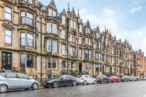 2 bedroom apartment for sale - 1/1, Broomhill Drive, Broomhill, Glasgow