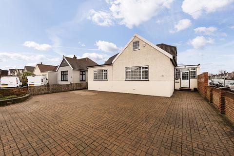 5 bedroom bungalow for sale - Brampton Road, Bexleyheath, Kent, DA7