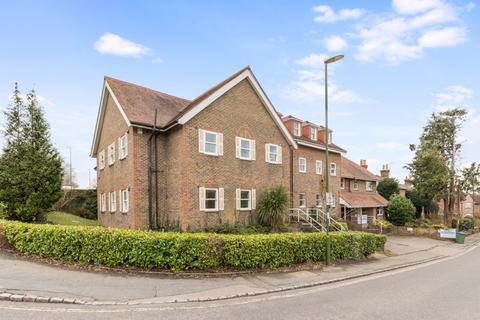 2 bedroom apartment for sale - West Street, Billingshurst, West Sussex