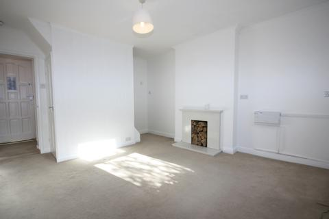 1 bedroom terraced house to rent - Newland Street West, Lincoln, Lincolnshire, LN1