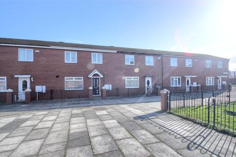 2 bedroom terraced house for sale - Middleton Walk, Stockton-on-Tees